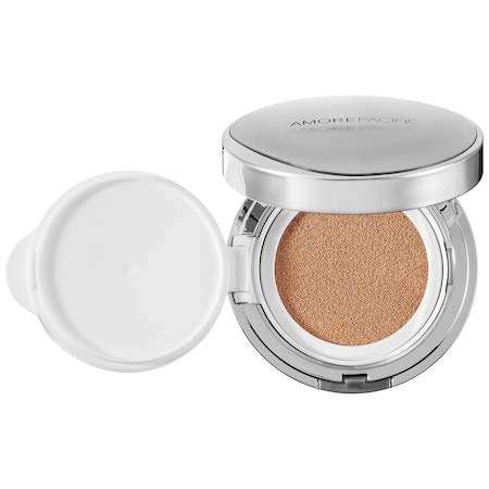 'Color Control' Cushion Compact Broad Spectrum SPF 50 102 Light Pink