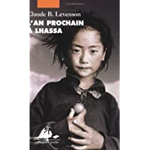 An prochain à Lhassa (L')