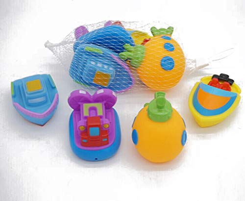 Lhs Baby Inflatable Swimming Float Ring Children Waist