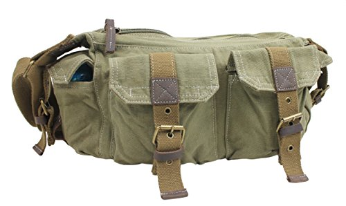 14-casual-boat-style-canvas-messegner-bag-c53grn