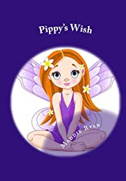 Pippy's Wish