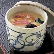 茶碗蒸しスラリー 180g