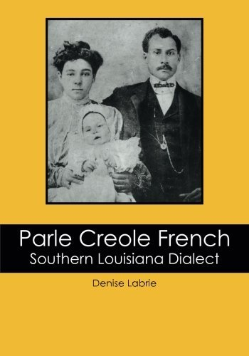 parle-creole-french-southern-louisiana-dialect