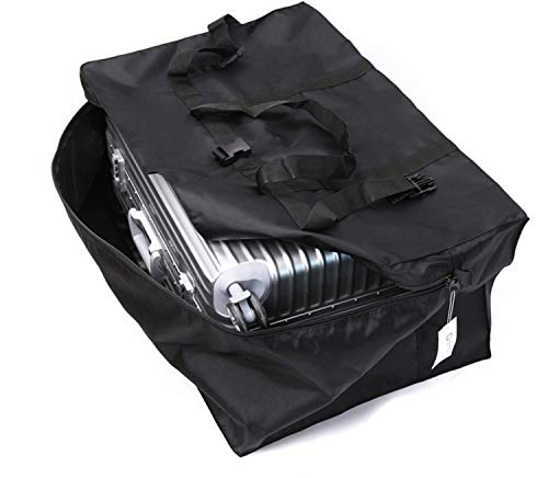 91e19f090 Jual Extra Large Travel Duffel Bag 28'',120L,Anti Theft Travel Tote ...