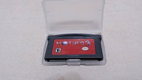 mother-3-earthbound-2-cartridge-only