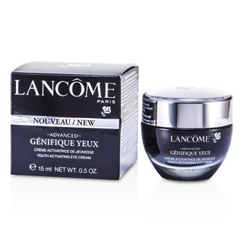 Lancome Eye Wrinkle Cream