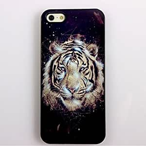 Leo Design Aluminum Hard and Practical Case for iPhone 4/4S