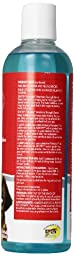 SENTRY Petrodex Dental Water Additive for Cats and Dogs, 16 oz