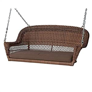 41-oEIvyZ6L._SS300_ Hanging Wicker Swing Chairs & Hanging Rattan Chairs