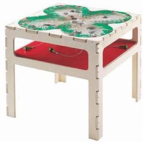 Anatex Magnetic Sand Bug Life Table Bug Life Play Table