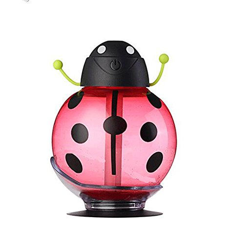 beetle-air-humidifier-usb-aroma-diffuser-aromatherapy-essential-oil-diffuser-mini-portable-mist-make
