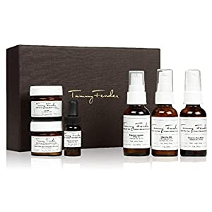 Tammy Fender Travel Kit for Anti-Aging