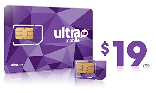 ultra mobile sim cards - 6