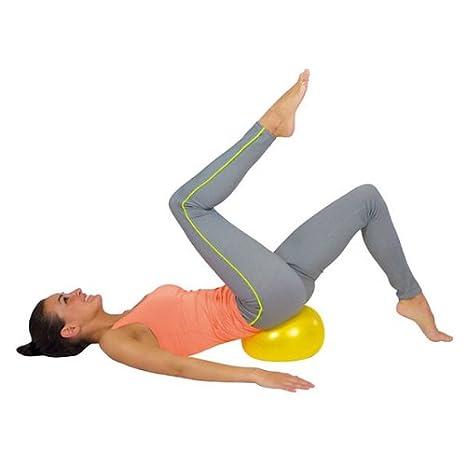Weich Soft Gym Übungs Pilates Ball