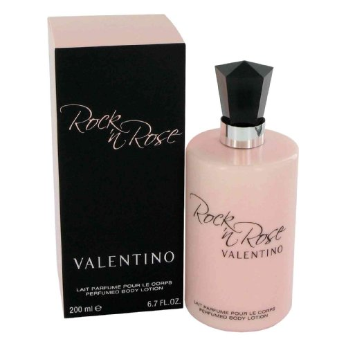 VALENTINO ROCK 'N ROSE by Valentino for sale  Delivered anywhere in USA