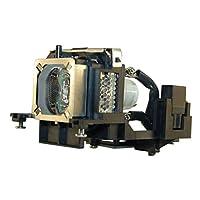 Lutema POA-LMP131-L02-2 Eiki Replacement LCD/DLP Projector Lamp (Premium)