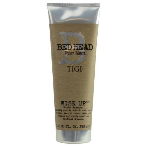 tigi bed head b for men clean up peppermint conditioner ounce standard. Black Bedroom Furniture Sets. Home Design Ideas