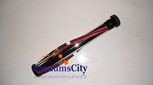 Upright Roller Brush - 5