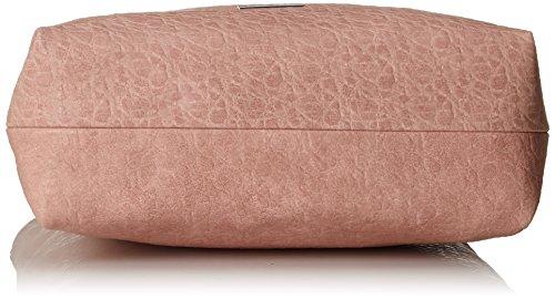 Rose pastel Shopper Tote Bulaggi Pink Lenny Women's Wwq1FxEXYx