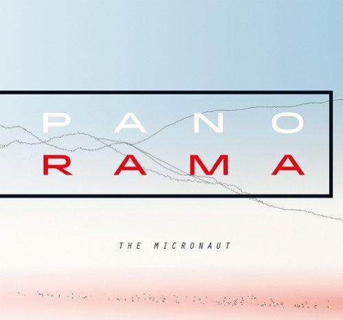 Panorama [Analog]                                                                                                                                                                                                                                                    <span class=