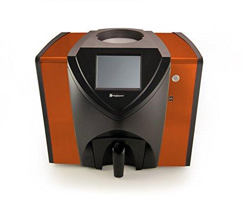 Dickey John GAC 2500-AGRI Grain Analysis Computer (GAC2500AGRI)