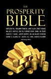 The Prosperity Bible: The Greatest Writings of All