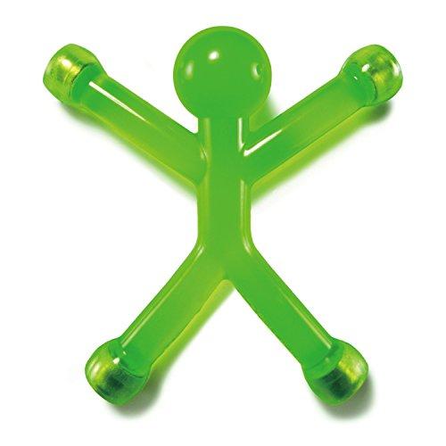 mini-bendable-strong-rare-earth-lime-q-man-magnet