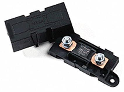 napa car fuse box wiring diagramnapa car fuse box