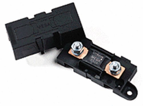 Littelfuse 298900 Automotive Single Terminal product image