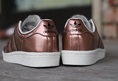 Adidas Autres Metallic Plus9 Original Sneakers Boost Superstar Femme 5 fBwAZ7xfqP