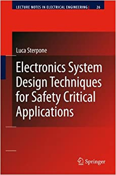 Any site for lectures all about ELECTRONICS?