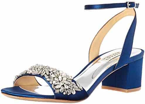 923e84b5ba939 Shopping Blue - Amazon.com - $200 & Above - Shoes - Women - Clothing ...