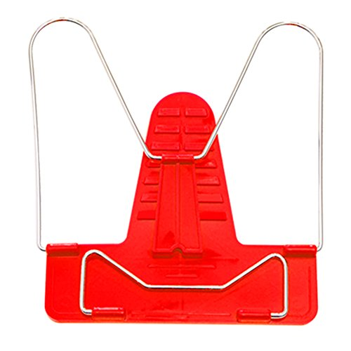 Most Popular Book Stands