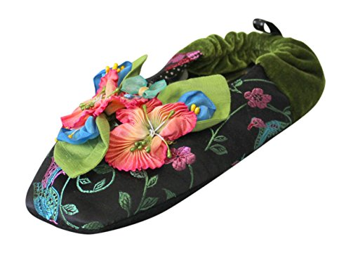 Slippers Frivoli Goody Goody Slippers Goody Goody Goody Goody Slippers Frivoli Frivoli Goody Goody 4qqwPH