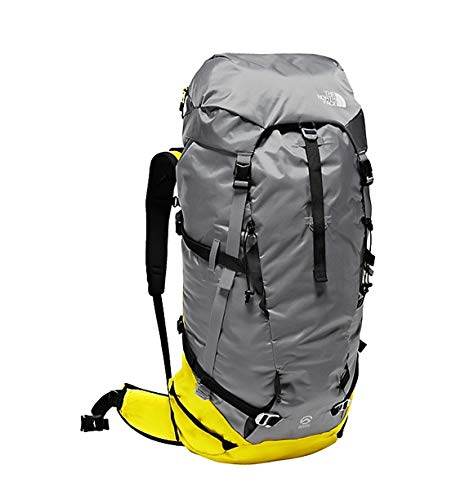 97a293588 North Face Backpacking Backpack - Trainers4Me