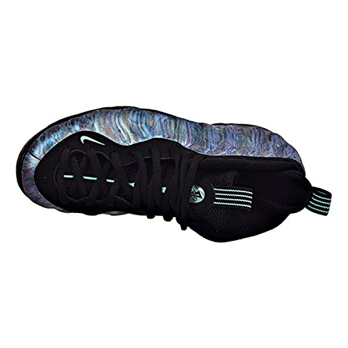 "Nike Air Foamposite One PRM ""abalone aPV40N"