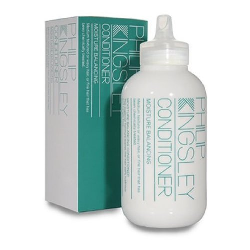 Philip Kingsley Moisture Balancing Conditioner, 8.45 Ounce