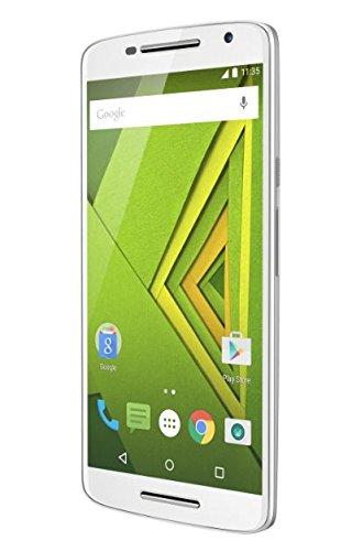 Motorola Moto X Play XT1562 16GB White, 5.5