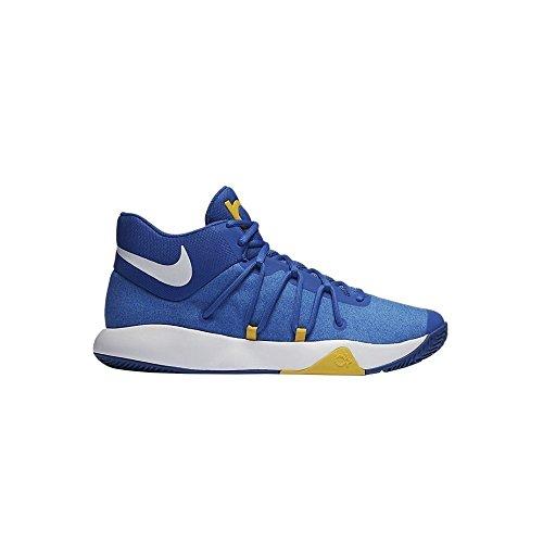 Nike Men's KD Basketball Shoe