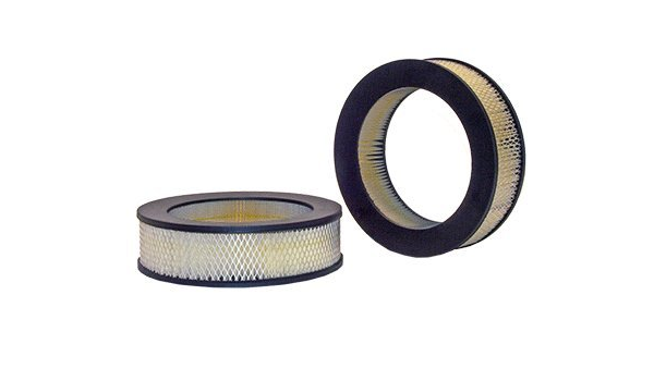 AIR Filter Qty 1 AFE 88842 CARQUEST Direct Replacement