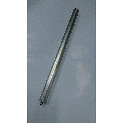 Anodo magnesio termos electricos Termo CORBERO 0 22x440mm M08x125: Amazon.es: Bricolaje y herramientas