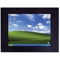 EZ-10MT, 10.4 SVGA TFT Color Touch Screen Monitor