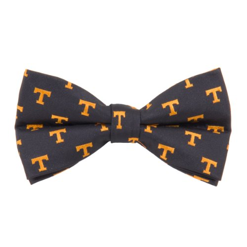 Tennessee Volunteers NCAA