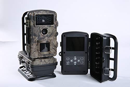 SEREE Hunting Camera