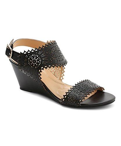 xoxo shoes - 5