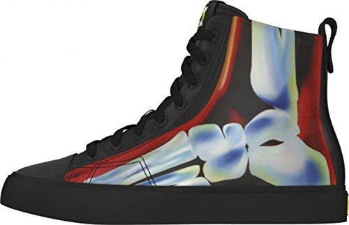 adidas Honey 2.0 W B26717, Deportivas Negro - negro