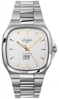 mens-glashutte-original-senator-seventies-panorama-date-39-47-11-12-14