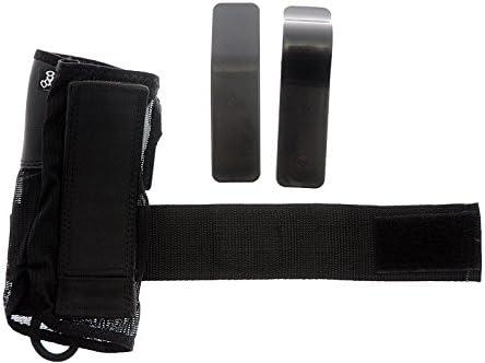 Triple 8 Wrist Saver 2 Slide On Wrist Guards