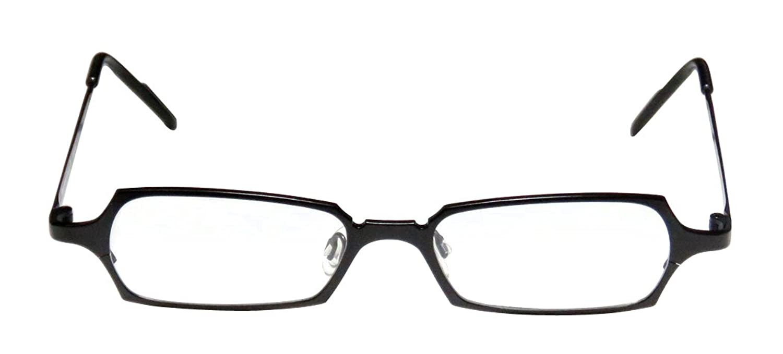 Harry Lary's Clidy Mens/Womens Optical Stylish Designer Full-rim Eyeglasses/Eyewear