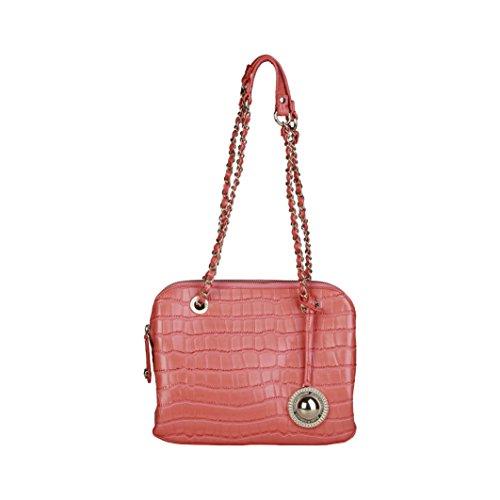 A Versace Delle Signore Donna E1vpbbc2 75587 Sacchi Borsa Tracolla Jeans w7rI7qAO